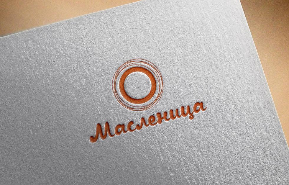 Разработка фирменного стиля компании «Масленица»